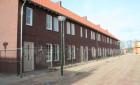 Family house Emmastraat-Veghel-West