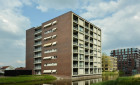 Apartment Bernard de Wildestraat 446 -Breda-Geeren-Noord