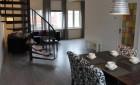 Appartement Damlaan-Leidschendam-Damcentrum