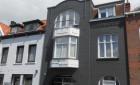 Appartamento Markt-Terneuzen-Binnenstad