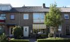Huurwoning Ardealaan 34 -Hillegom-Elsbroeker polder