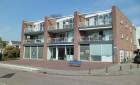 Appartement Burgemeester van der Willigenstraat 80 -Lekkerkerk-Lekkerkerk