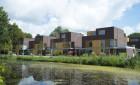 Huurwoning Charley Tooropstraat-Zaandam-Schilders- en Waddenbuurt