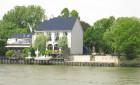Villa Dorpsstraat-Capelle aan den IJssel-Oude plaats