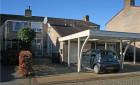 Family house Herman Linnebankhof-Uden-Schutveld
