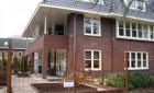 Apartment Hogesteeg-Driebergen-Rijsenburg-Welgelegen-Rosarium