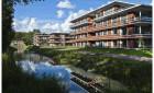 Appartement Jan Wilshof-Alkmaar-Oranjepark