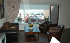 Appartement Boulevard-Katwijk-Centrum