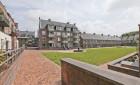 Apartment Groot Horloo-Ermelo-Verspreide huizen Zuiderzeeland