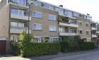 Apartment Oranjelaan-Dordrecht-Vogelplein-Aalscholverstraat en omgeving