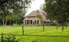 Family House Wilp Zwarte Kolkstraat