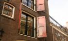 Huurwoning Giststraat 1 -Delft-Centrum-Zuidwest