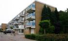 Appartement Narcissenstraat-Echt-Schilberg