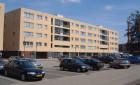 Apartment Hofdael 117 -Geldrop-Centrum