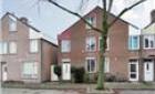Huurwoning Hoogtestraat 4 -Tilburg-Trouwlaan