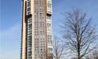 Appartement Oosterbakenpad-Hoogvliet Rotterdam-Hoogvliet-Zuid