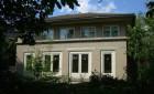 Maison de famille Roerderweg-Roermond-Roer-Roer-Zuid