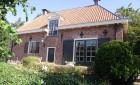 Villa Achthovenerweg 16 B-Leiderdorp-Verspreide huizen