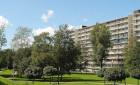 Appartement Groenhoven-Amsterdam Zuidoost-Bijlmer-Oost (E, G, K)