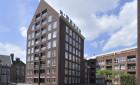 Appartement Achter de Steenen Trappen 45 -Roermond-Binnenstad