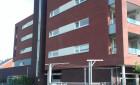 Apartment Vlasven 133 -Veghel-Ven