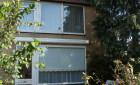 Family house Straat van Sicilie-Amstelveen-Kostverloren
