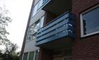 Appartement Henry Dunantstraat-Hengelo-Anninks-/Nijhofshoek