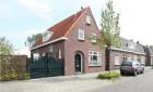 Family house Toon Bolsiusstraat-Schijndel-Centrum 3