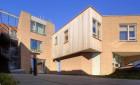Appartement Lonnekerspoorlaan-Enschede-Roombeek-Roomveldje