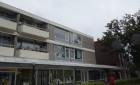 Appartement Nijkampenweg-Emmen-Emmermeer