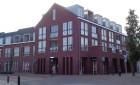 Apartment Kluisstraat 37 -Schijndel-Centrum 1