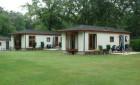 Family house Rekhemseweg-Doetinchem-Buitengebied de Wrange