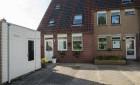 Family house Zalkerbos-Hoofddorp-Hoofddorp-Overbos-Zuid