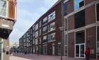 Appartement Verlaat-Veenendaal-Schrijverswijk
