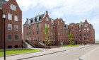 Appartement Geertruidenberg Willem Van Oranjestraat