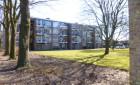 Appartement Haagjesweg-Emmen-Emmermeer