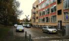 Appartement dr. Schaepmanstraat-Vlaardingen-Centrum