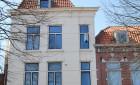 Casa Wilhelminastraat 67 -Vlissingen-Oude Binnenstad