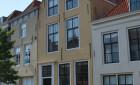 Espacio de vida trabajo Nieuwstraat 29 -Vlissingen-Oude Binnenstad