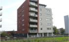 Appartement Lobeliuslaan-Oegstgeest-Poelgeest