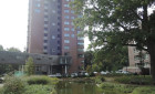 Appartamento Parc Imstenrade 141 -Heerlen-Heerlerbaan-West