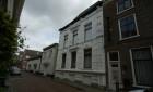 Apartment Nieuwstad-Gorinchem-Benedenstad