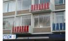 Appartement Willibrorduslaan-Valkenswaard-Geenhoven