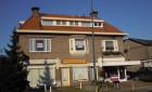Kamer Nieuweweg-Veenendaal-'t Hoorntje