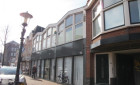 Appartement Laat-Alkmaar-Binnenstad-Oost