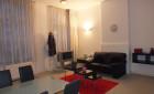 Appartamento Wycker Brugstraat-Maastricht-Wyck