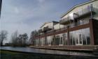Appartement Molenkade-Vinkeveen-Groenlandsekade en Vinkenkade