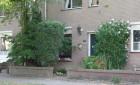Huurwoning Dorscamp 25 -Houten-Campen