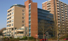Appartement Holysingel 109 -Vlaardingen-Vaart Zuid