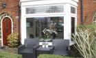 Family house Graaf Aelbrechtlaan-Amstelveen-Elsrijk-West